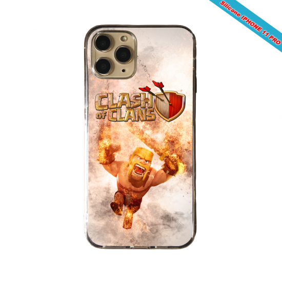 Coque Galaxy Note 8 Fan de Ducati Corse version Graffiti