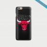 Coque Galaxy S5 Fan de Kawasaki