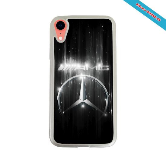 Coque Iphone et Samsung en bois Erisson