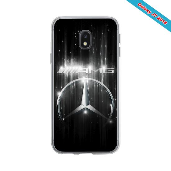 Coque Iphone et Samsung en bois Carpe