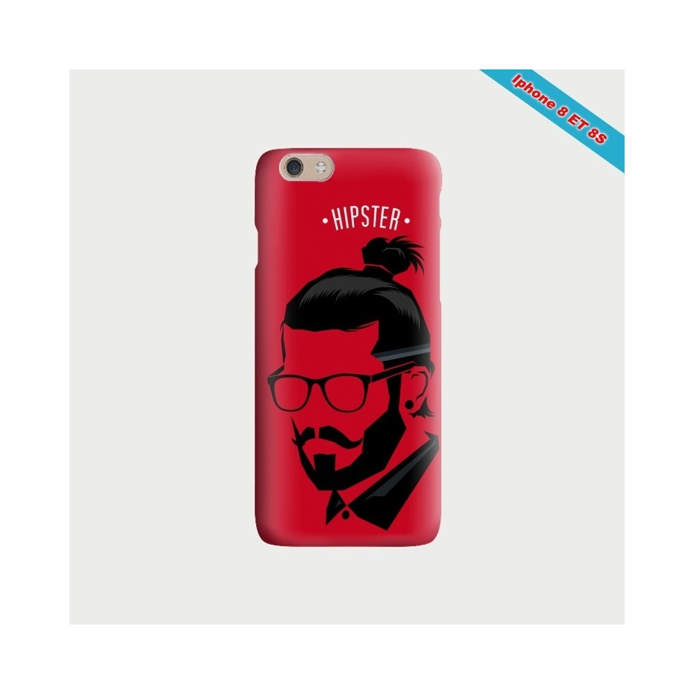Coque Galaxy S6 Fan de Kawasaki