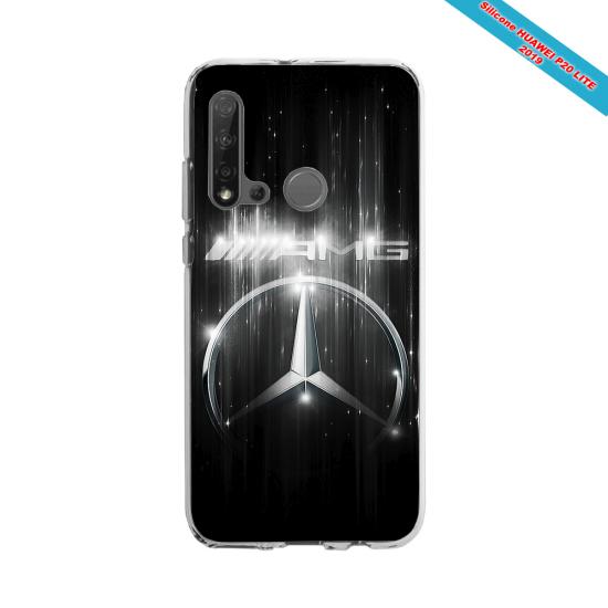 Coque Iphone et Samsung en bois Pan
