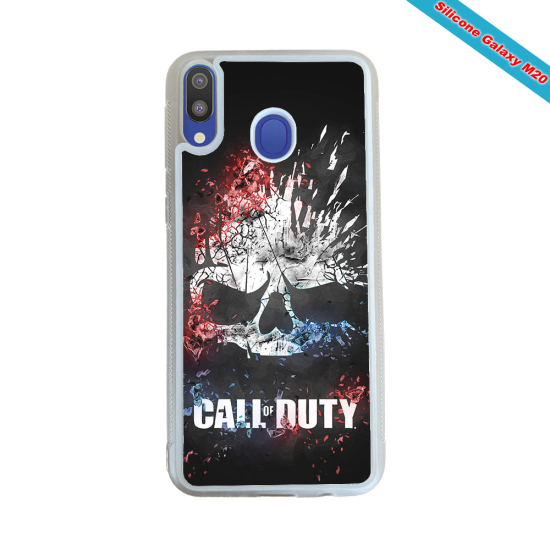 Coque silicone gravure sur bois Do what you love