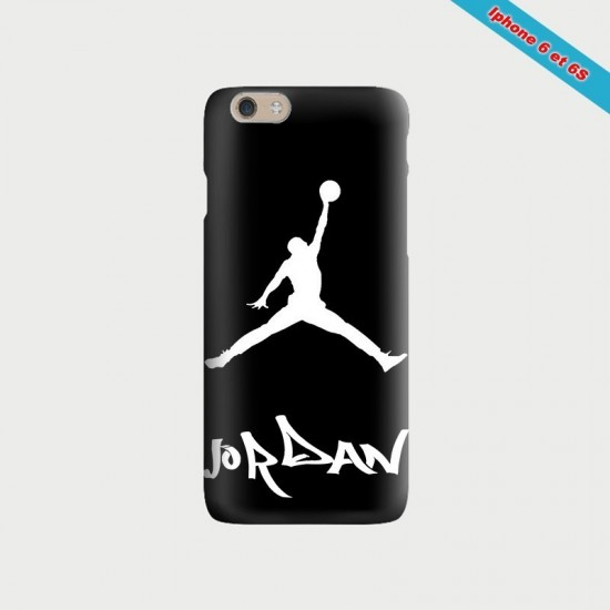 Mug INOX Fan de Captain...