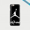 Mug INOX Fan de de Captain America