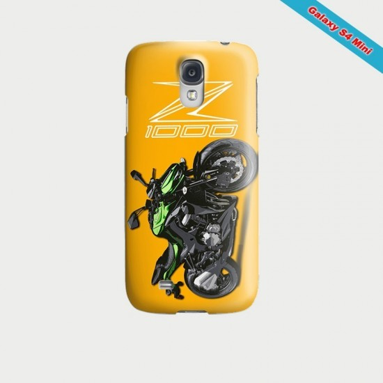 Coque Galaxy S3 fusilier Fan de Boom beach