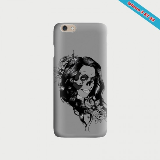 Coque Galaxy Note 3 Fan de Kawasaki