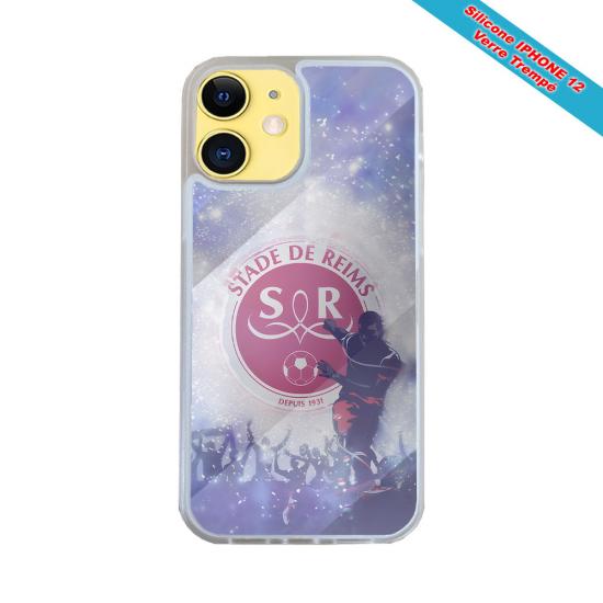 Coque silicone Galaxy J3 2017 Fan de Harley davidson obsidienne