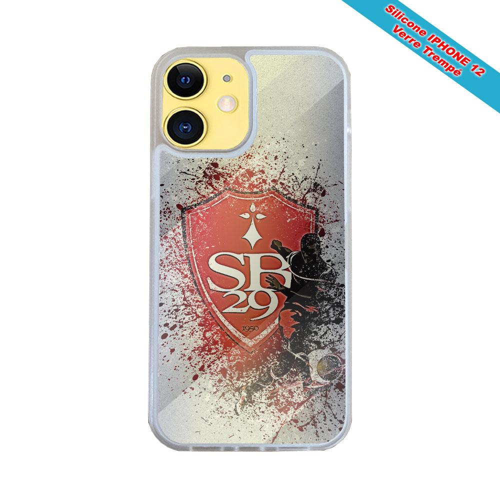 Coque silicone Galaxy J6 Fan de Harley davidson obsidienne