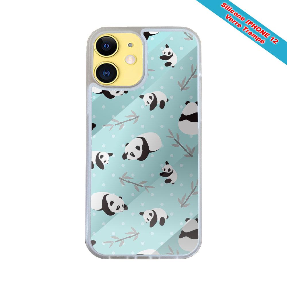 Coque Silicone Galaxy S9 Fan de Harley davidson obsidienne