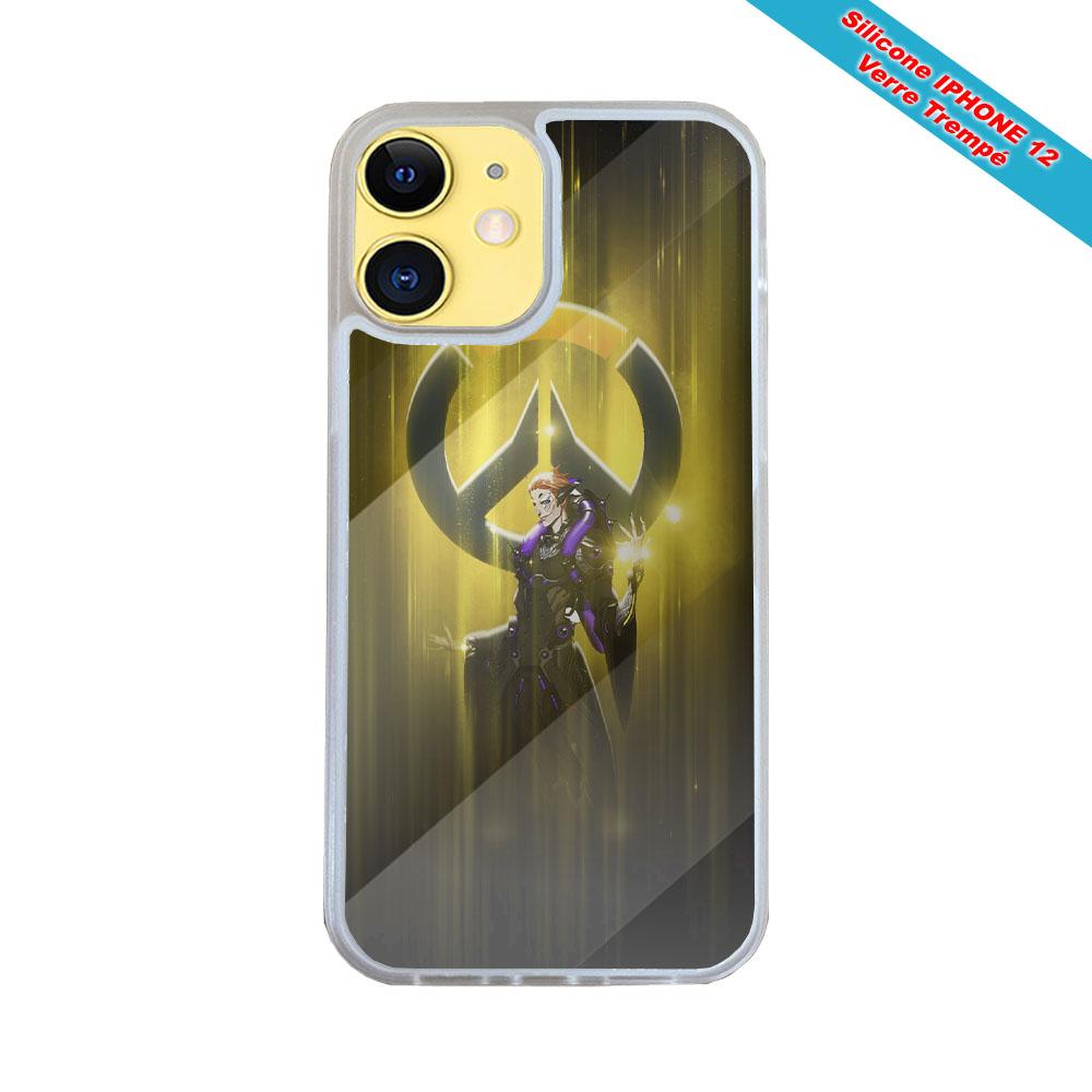 Coque silicone Huawei P10 Lite Fan de Harley davidson obsidienne