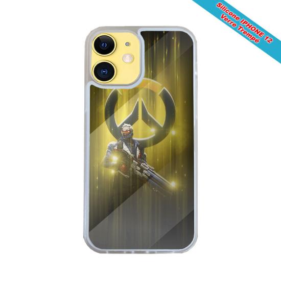 Coque silicone Huawei P20 PLUS Fan de Harley davidson obsidienne