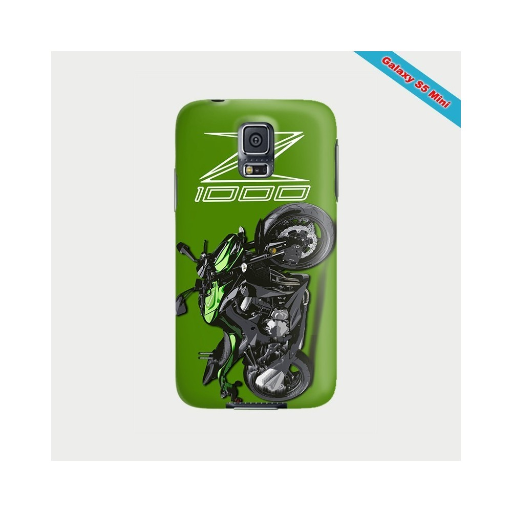 Coque Galaxy S3 grenadier Fan de Boom beach