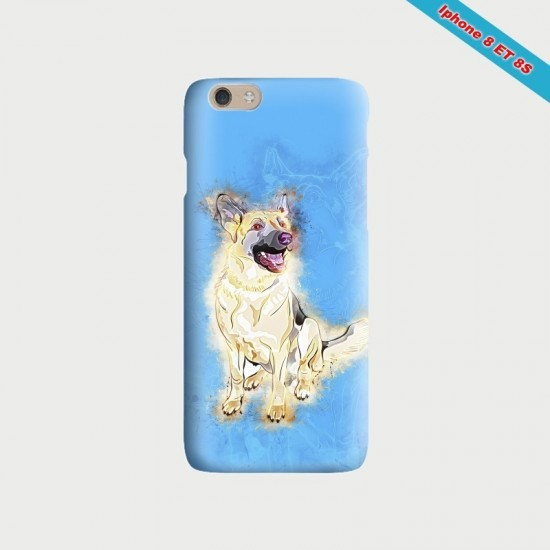 Coque Galaxy Note 4 Fan de Kawasaki