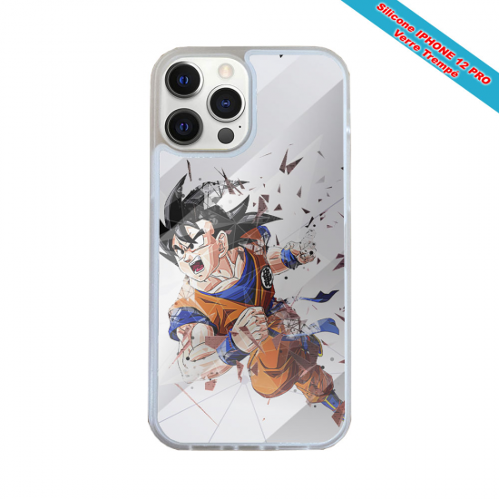 Coque silicone Galaxy NOTE 5 Fan de Rugby Toulouse Destruction