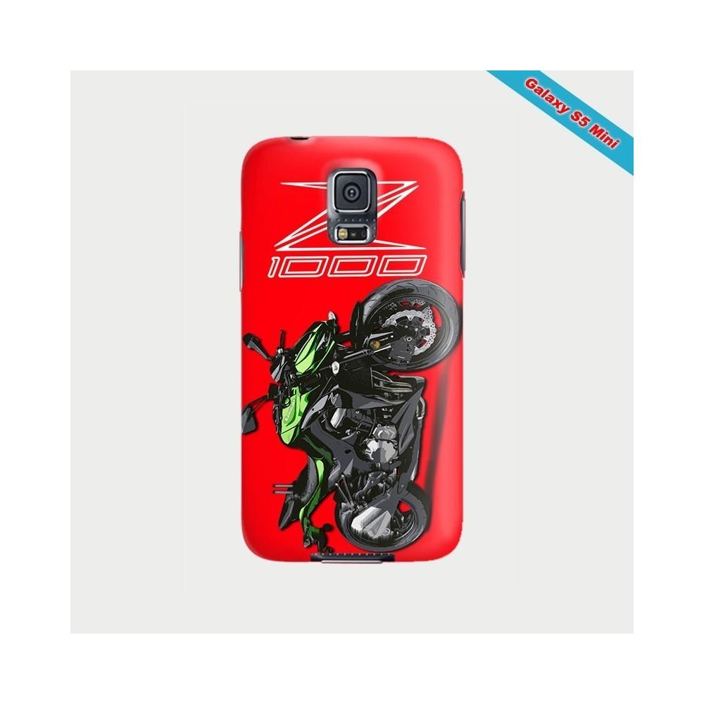 Coque Galaxy S3 gros bras Fan de Boom beach
