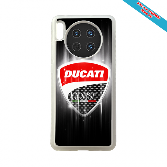 Coque silicone Galaxy NOTE 7 Fan de Rugby Toulouse Super héro