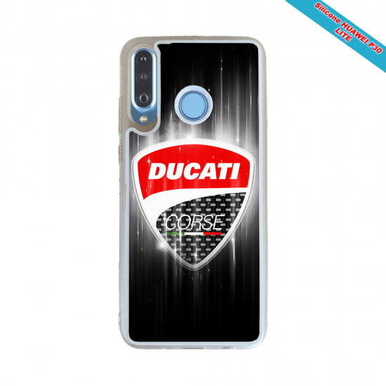 Coque silicone Galaxy NOTE 7 Fan de Rugby Bayonne Géometrics