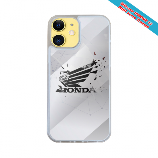 Coque Silicone iphone 7/8 Fan de Joker