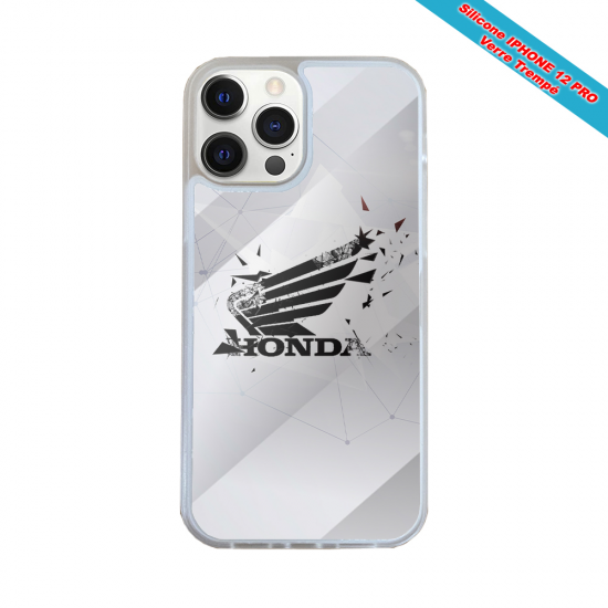 Coque Silicone iphone 7/8 PLUS Fan de Joker