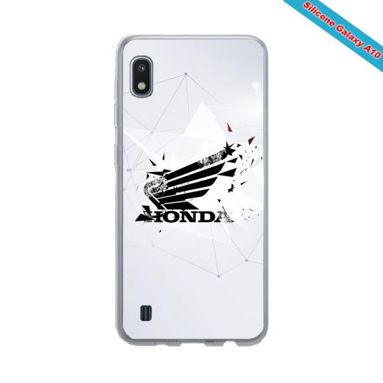 Coque silicone Iphone XS MAX Fan de Joker