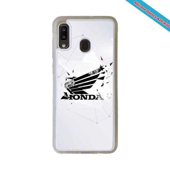 Coque silicone Iphone 11 Fan de Joker