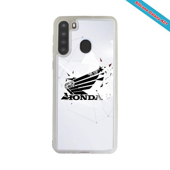 Coque silicone Iphone 11 Pro Fan de Joker