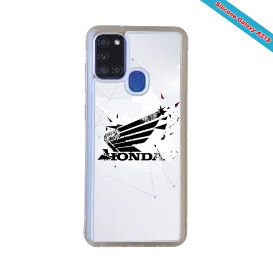 Coque silicone Iphone 11 Pro verre trempé Fan de Joker