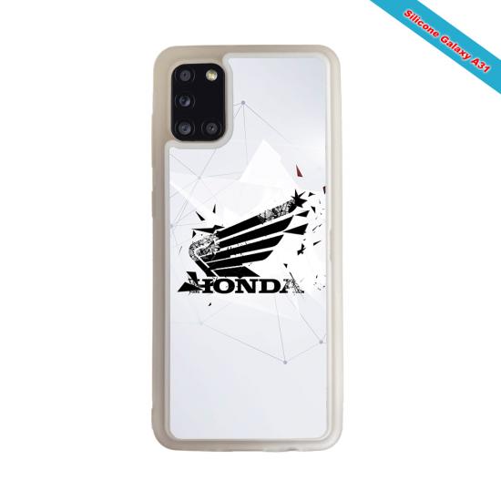 Coque silicone Iphone SE 2020 Fan de Joker