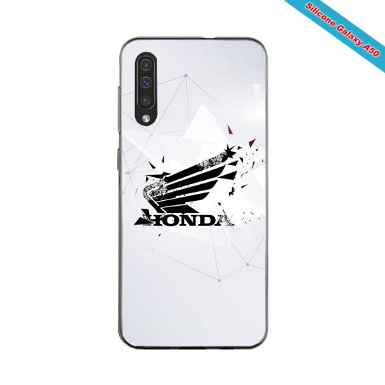 Coque silicone Iphone 12 PRO Fan de Joker
