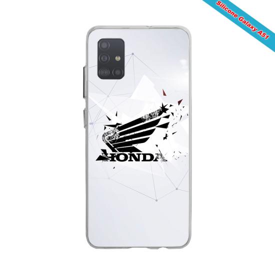 Coque silicone Iphone 12 PRO MAX Fan de Joker