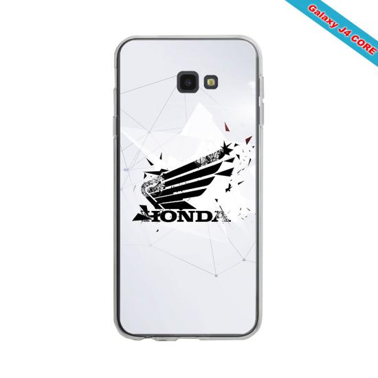 Coque silicone Galaxy A30S Fan de Joker