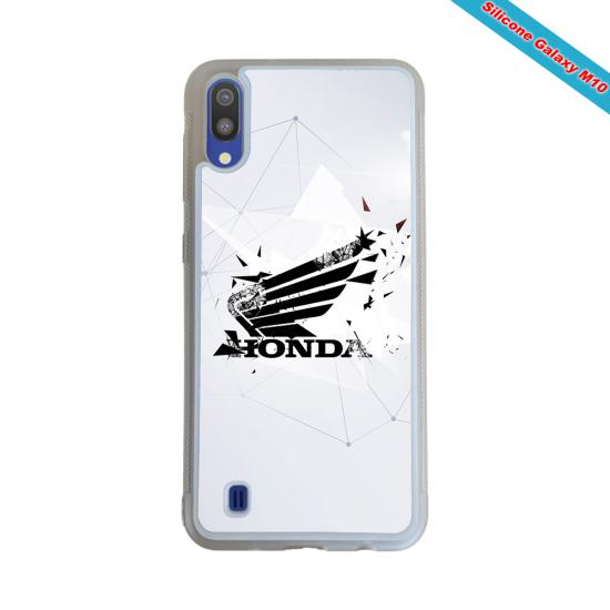 Coque silicone Galaxy J3 2017 Fan de Joker