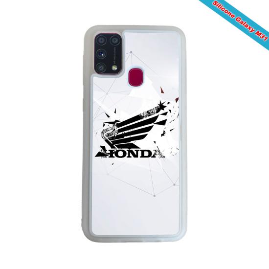 Coque silicone Galaxy J4 PLUS Fan de Joker