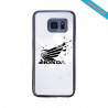 Coque silicone Galaxy J6 Fan de Joker