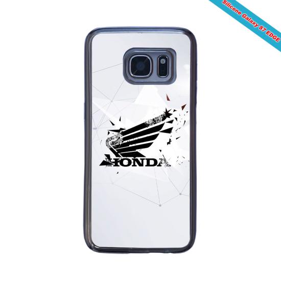 Coque silicone Galaxy J6 PLUS Fan de Joker