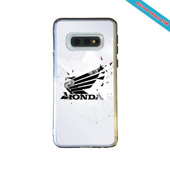 Coque silicone Galaxy M31 Fan de Joker