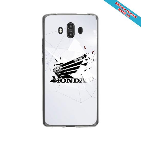 Coque silicone Galaxy S20FE Fan de Joker