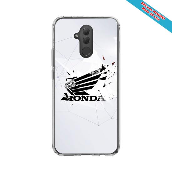 Coque Silicone Galaxy S20 ULTRA Fan de Joker