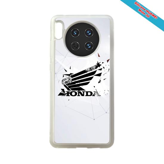 Coque silicone Galaxy S21 PLUS Fan de Joker