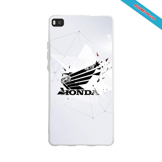 Coque Silicone Note 9 Fan de Joker