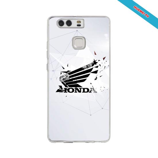Coque silicone Huawei Mate 10 Fan de Joker