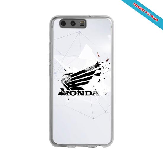 Coque silicone Huawei Mate 20 LITE Fan de Joker
