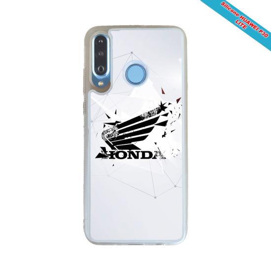 Coque silicone Huawei P9 Fan de Joker