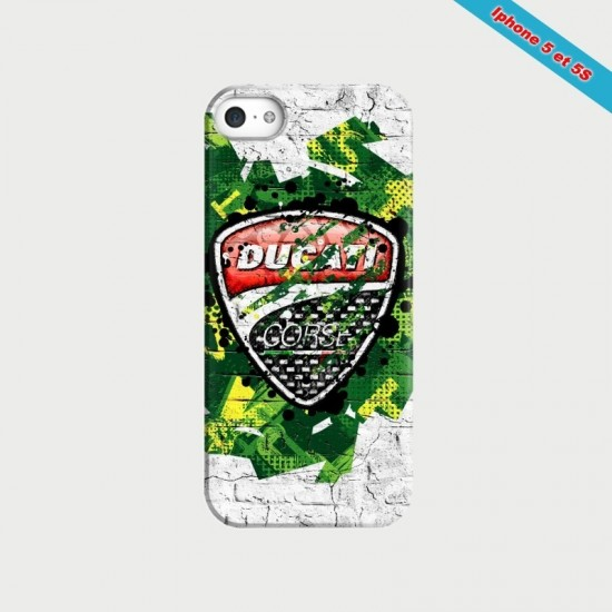 Coque Galaxy S6 Fan d'Anonymous