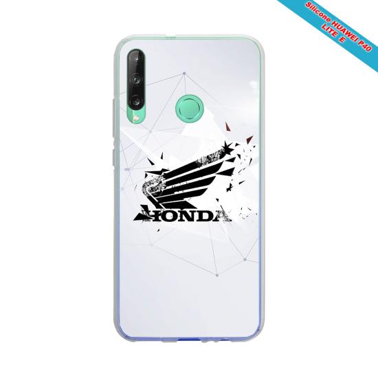 Coque silicone Huawei P10 PLUS Fan de Joker