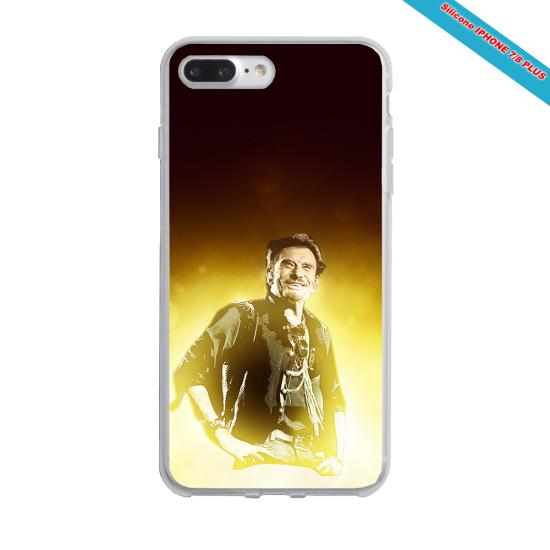 Coque silicone Huawei P40 Lite Fan de Joker