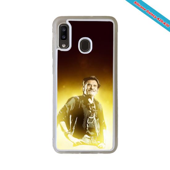 Coque silicone Iphone 12 PRO MAX Fan de Porsche géometrics