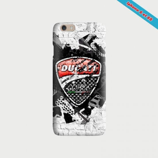 Coque Galaxy Note 4 Fan d'Anonymous