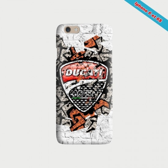 Coque Galaxy Note 3 Fan d'Anonymous